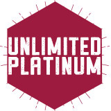 Fall Unlimited Platinum (Rose Hill) $4,140.00