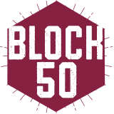 Rose Hill Block 50 (Summer)